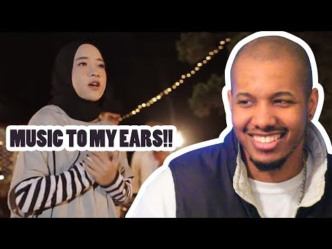 Download DEEN ASSALAM ( COVER BY SABYAN ) REACTION free