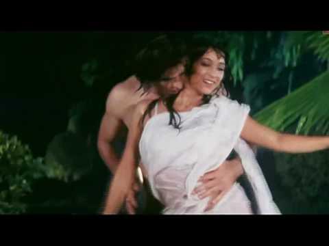 Xxx Mp4 SUPER HOT RAIN SONG OF SWEETY CHHABRA FULL HD VIDEO 3gp Sex