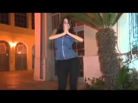 رقص سكس شرقي خليجي مصري لبناني سوري عراقي كويتي ساخن جدا 2014
