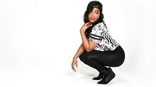 Nitty Scott, MC Examines Female Rappers