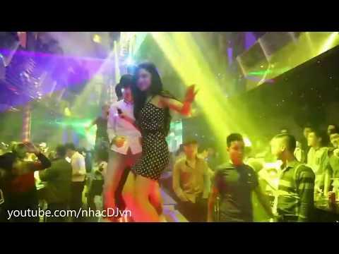 Xxx Mp4 DJ Remix 2018►Korea Party Sexy Girl 2018►Electro House Music 2018►club Mix 2018 Ep 4 3gp Sex