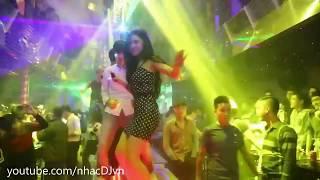 DJ Remix 2018►Korea Party Sexy Girl 2018►Electro & house Music 2018►club mix 2018 Ep 4