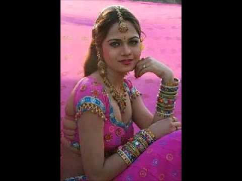 Rajasthani photo video(1)