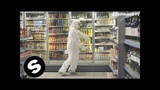 Oliver Heldens - Bunnydance (Official Music Video)