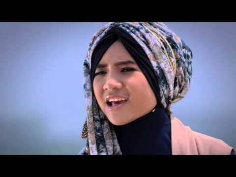 Tiffany Kenanga Sahabat Official Music Video