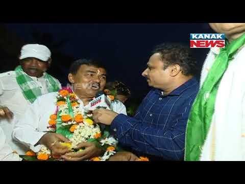 Xxx Mp4 I 39 M Enjoying Politics BJD MP Candidate Arup Patnaik 3gp Sex