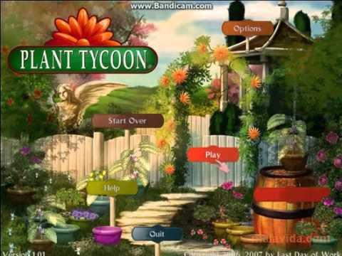 Xxx Mp4 How To Donload Plant Tycoon Pc Full Version 3gp Sex