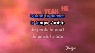 Karaoké Andalouse - Kendji Girac *