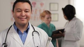 Tuberculosis, Kab mob thiab tshuaj  - (Tuberculosis, Germs and Medicine) Hmong with English CC