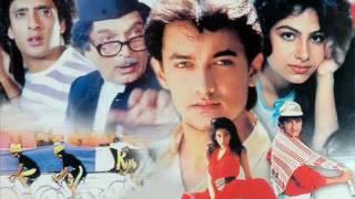 10 best movies of Aamir Khan