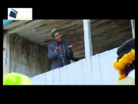 Xxx Mp4 Malku Himachali Pahari Nati Video Vicky Chauhan Amp Sharda Sharma Mp4 3gp Sex