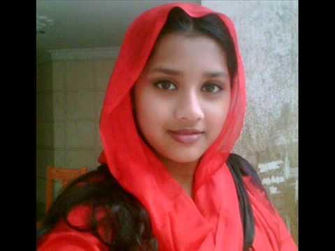 Xxx Mp4 Pakistani Girls Upload From Saudi Arab YouTube 3gp Sex