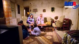 Episode 01 - DLAA BANAT SERIES / مسلسل دلع بنات - الحلقه الاولي