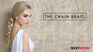 How To Do A Chain Braid   seanhanna