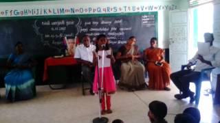 Education Development Day Kavithai
