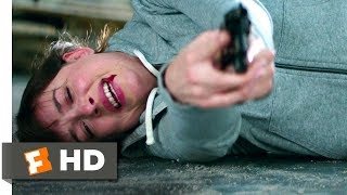 Fifty Shades Freed (2018) - Mrs. Grey's Revenge Scene (9/10) | Movieclips