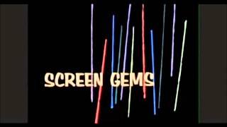 COLOR Screen Gems