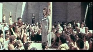 Slave Market (Визит вежливости / Courtesy Visit, 1972)