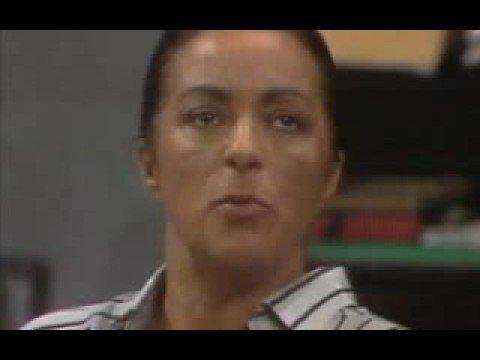 Hipertensão 1986 Donana Joel e Luzia