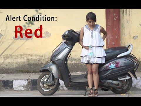 Xxx Mp4 Alert Condition Red Issued In Public Interest Women Oriented Short Film 3gp Sex