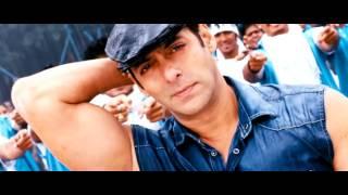 Bodyguard فیلم هندی بادیگارد