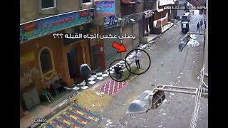 بالتفاصيل عاطل يذبح تاجر فى مسجد ...جريمة في الحي الشعبي
