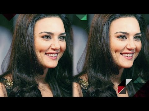 Xxx Mp4 Preity Zinta Is AVOIDING Media Bollywood News 3gp Sex