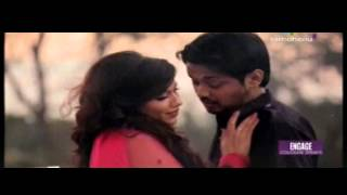ROSHNI...DUSOKU PAHI KHULISA... New video by Rohit Sonar Ft Kapil and Nibir