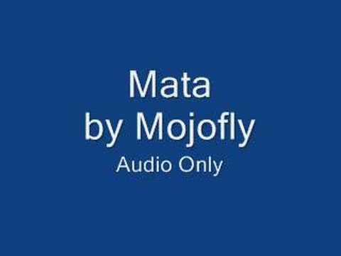 Xxx Mp4 Mata Mojofly 3gp Sex