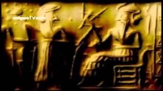 De Illuminati Part 239 (De Hathor Geschiedenis)