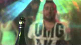 Azat Hakobyan Feat  Super Sako HAVATA''