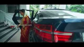 KERALA HINDHU WEDDING STORY, DEEPTHI + ANOOP