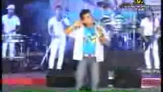 flash back and ruwan srilal