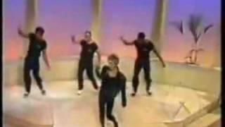 اجمل اغاني الثمانينات - جنون الثمانينات