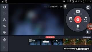 Ahuhu đợi load chèn intro vô video cũng khổ =((