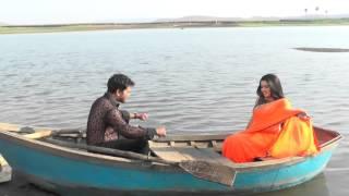 Bam Bam Bol Raha Hai Kashi Romantic Song
