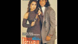 Dil Mein Basa Le 1 --------- Miss Istanbul -------- Song