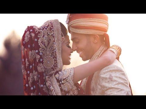 Xxx Mp4 Bengali Pakistani Wedding ♥ Irene Waseem 3gp Sex