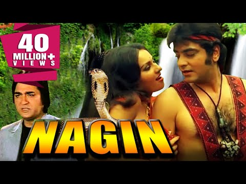 Xxx Mp4 Nagin 1976 Full Hindi Movie Sunil Dutt Reena Roy Jeetendra Mumtaz 3gp Sex