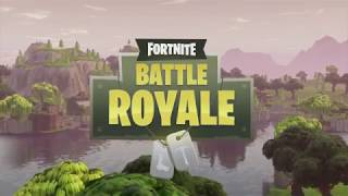 How to Download/Install Fortnite Battle Royale FREE Xbox