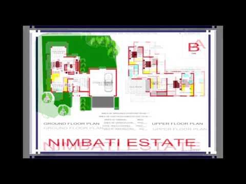 Nimbati Estate Full Title Cluster Development, Pomona, Kempton Park