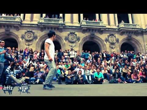 Xxx Mp4 Break Dance 2013 Sur Musique Chaabi 3gp Sex