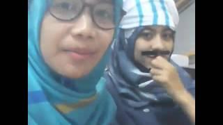 Ain - Humood Alkhudher