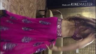 Indian hot girl dance in private party!!top viral video 2018!!mujra dance