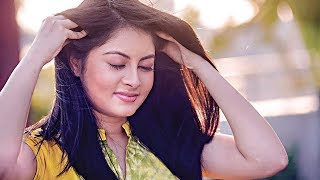 Priyanka Agnila Iqbal photo shoot | Bangladeshi most beautiful TV actress | প্রিয়াঙ্কা ইকবাল