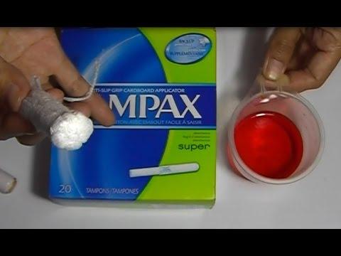 Xxx Mp4 How Tampon Works 3gp Sex