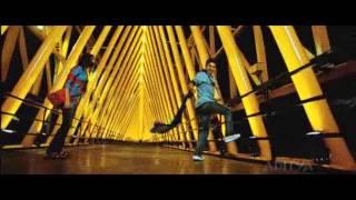 Konjam Nice Teligu Song - Egaa Movie (with English subtitle)