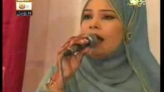 Mustafa Jaane Rehmat Pe Lakhon Salam 2