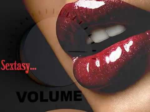 Xxx Mp4 Sextasy XXXXXXIV My Love Grown Folks Music 3gp Sex