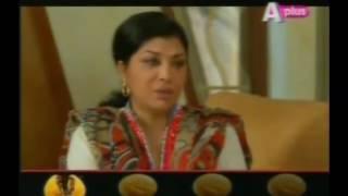 Shehar e Ajnabi | Episode 20 | APlus Entertainment